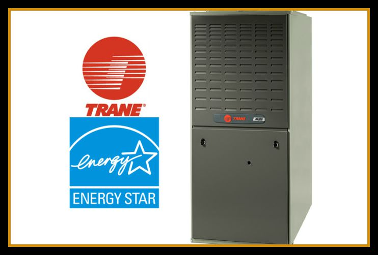 TRANE-FURNACES-heating-services-orange-county