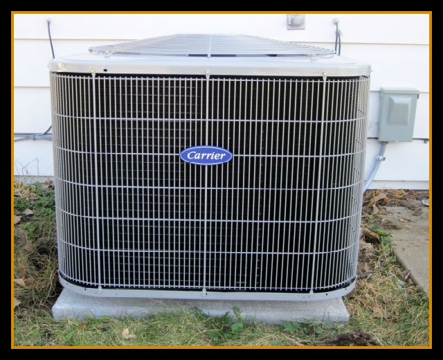 ac-service-hvac-carrier-unit-orange-county