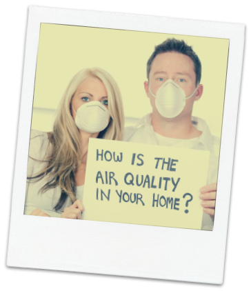 air-quality-services-orange-county-purify-air-at-home