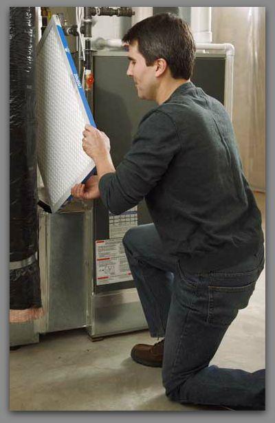 filtrete_elite2200_installation._air-quality-service-orange-county