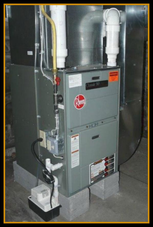 heating-install-service-orange-county