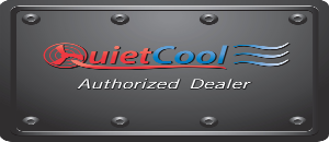 quiet-cool-fan-authorized-dealer-orange-county