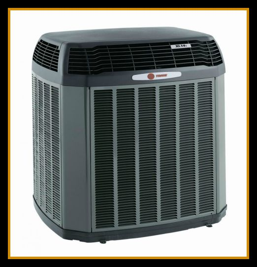 trane-air-conditioners-hvac-service-ac-installation-orange-county