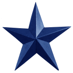 STAR-METAL-DK-BL